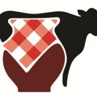 Об актуальном законодательстве молочной отрасли