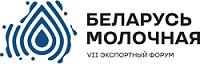 Молочный союз России на форуме «Беларусь Молочная»