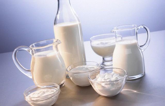 К вопросу о методике определения сухого молока в питьевом