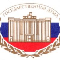 Полномочия Минсельхоза по ведению государственного реестра кормовых добавок передадут Россельхознадзору
