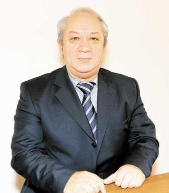 Участники Молочного союза России избрали президента — Гавриила Борисовича Гаврилова