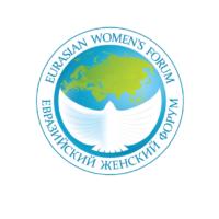 Открытие III Евразийского женского форума