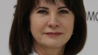 Людмила Маницкая избрана Председателем Совета Молочного союза России