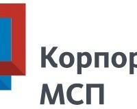 Молочный союз России и Корпорация «МСП» расширяют присутствие в социальных сетях