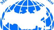«ЭФФЕКТ ДЮРРА».  Как слова нового руководителя Союзмолоко увеличили поток членов в Молочный союз России
