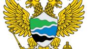 Людмила Маницкая обсудила с коллегами нормативы утилизации отходов