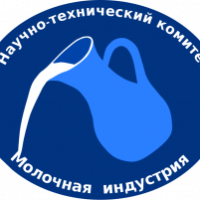 5 апреля начался вебинар для специалистов молочной отрасли по контролю качества молочной продукции