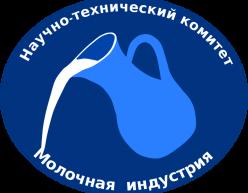 Серия вебинаров для специалистов молочной отрасли — с 21 по 25 сентября