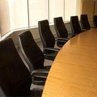 РСПМО создает Рабочую группу по борьбе с фальсификатом