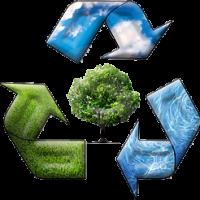С 1 января 2022 года производители будут утилизировать  упаковку или платить экосбор