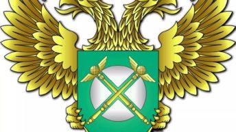 ФАС разрешила Ehrmann купить российский бизнес FrieslandCampina