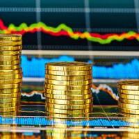 Минсельхоз России поддержал идею РСПМО по Фонду прямых инвестиций АПК
