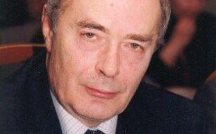 В память о Владимире Дмитриевиче Харитонове…