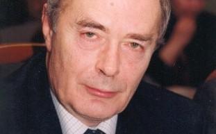 Поздравление президенту Молочного союза России — Владимиру Дмитриевичу Харитонову