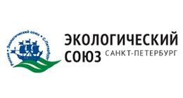 В Петербурге пройдет конференция «Молочная отрасль в СЗФО: сырье, производство, торговля, ингредиенты»