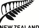 Новозеландский Посол встретился с Людмилой Маницкой