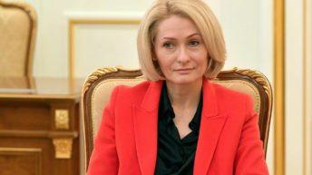 Вице-премьер Абрамченко: пиковый спрос на продукты пройден