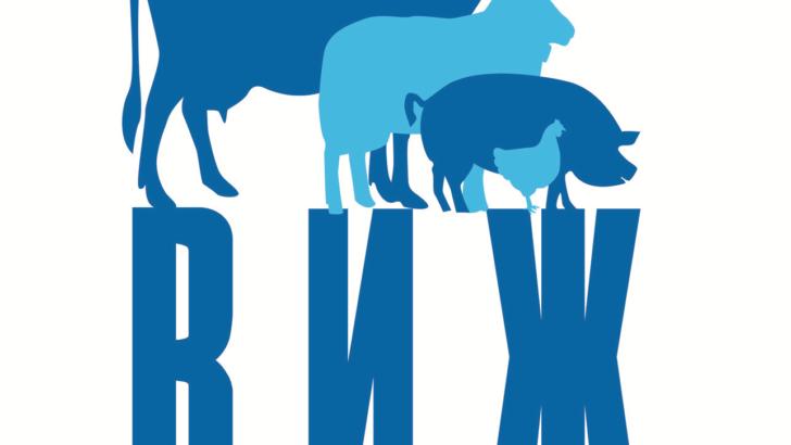 Людмила Маницкая: — «Прибыль молочных компаний падает из-за снижения спроса»