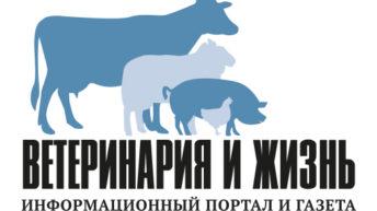 Сельхозорганизации РФ за январь – июнь 2021 года увеличили надои молока на 1,5%