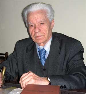 Молочный союз России скорбит по поводу кончины выдающегося ученого Ф.А.Вышемирского