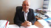Молочный союз России поздравляет Гавриила Борисовича Гаврилова с юбилеем!