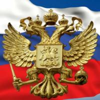 Озвучены предложения Молочного союза России