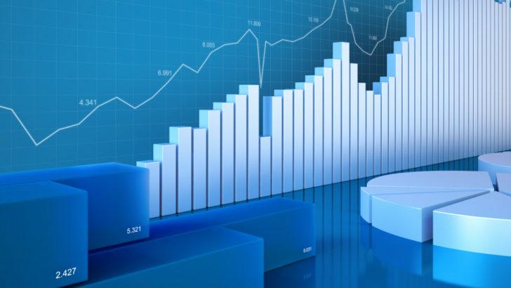 Мониторинг состояния рынков агропромышленного комплекса Российской Федерации