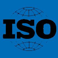 ТК 470 теперь представляет интересы Российской Федерации в ISO (ИСО)