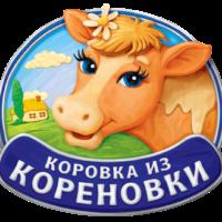 Людмила Маницкая в составе официальной делегации посетила молокоперерабатывающее предприятие Краснодарского края