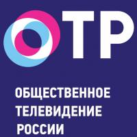 Аркадий Злочевский: Эффективность механизмов «руления» аграрным рынком сегодня крайне низка