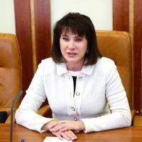 Цифровая маркировка: молочники, читайте, и не говорите, что Молочный союз России не предупреждал
