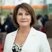 «Ветеринария и жизнь» поздравляет директора Молочного союза Людмилу Маницкую с днем рождения