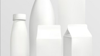 Приказ о включении молочной продукции в электронную ветсистему примут в апреле — мае