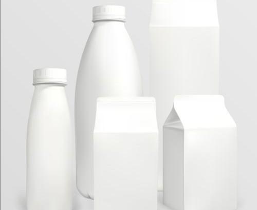 Эксперты спрогнозировали рост стоимости молока на 5–15%