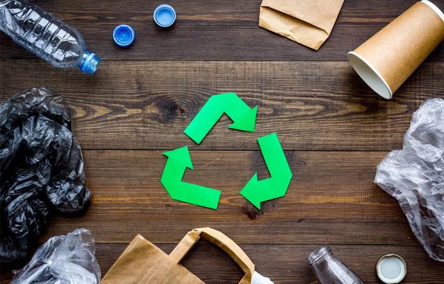 О формировании экономических условий повышения уровня утилизации отходов