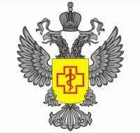 В Управлении Роспотребнадзора по г. Москве состоялось заседание Общественного совета