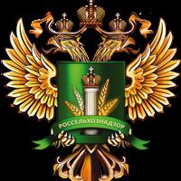 Россельхознадзор представил рейтинг регионов по работе с системой «Меркурий»