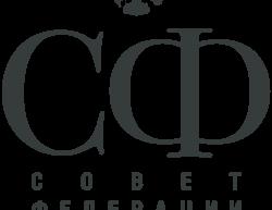 Людмила Маницкая: необходимо изменить правила предоставления субсидий по капексам