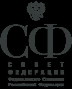 В Совете Федерации обсудили права потребителей