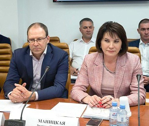 Нет учхоза — нет деревни: новый поворот в борьбе Молочного союза России за учхозы