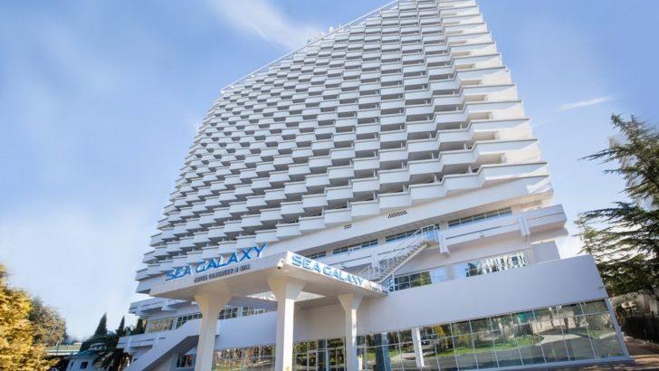 Открыта регистрация на Международный молочный бизнес-форум в Сочи 10-12 сентября
