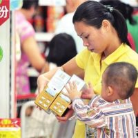 Наращивание экспорта молочной продукции под вопросом?