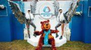 Молочный союз России поздравил Ярмолпрод с 95-летием