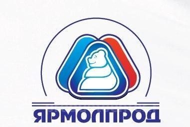 Людмила Николаевна Маницкая посетила Ярославский комбинат молочных продуктов – ЯРМОЛПРОД