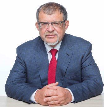 Аркадий Пономарев: российские антисанкции перебороли стагнацию в молочной отрасли