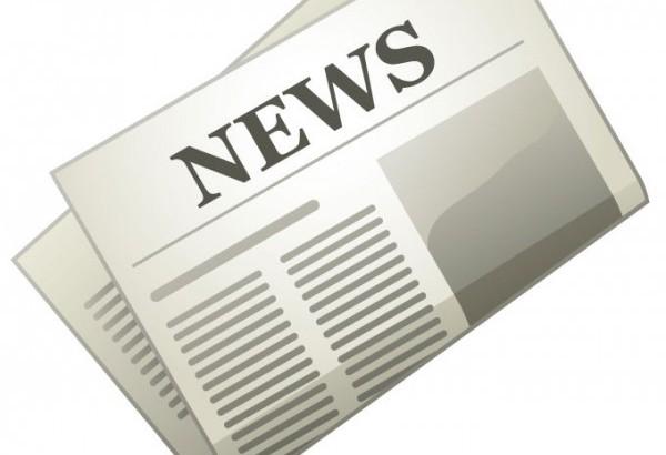 По итогам инспекции Россельхознадзор откроет для возобновления поставок  7 молочных заводов