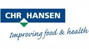 Chr. Hansen запускает новое поколение защитных культур FreshQ®