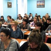 В Москве открылась конференция по немолочным компонентам при производстве молочной продукции