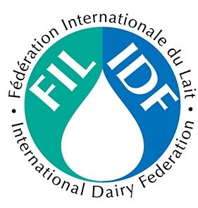 О пользе потребления молока обсудили в стенах IDF