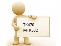 Позиция исполнительной дирекции РСПМО и секретариата ТК 470/МТК 532 по безлактозной продукции